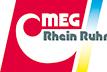 Maler Einkauf Rhein-Ruhr